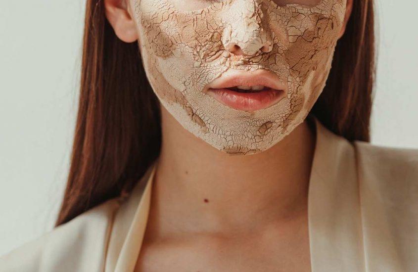 Skincare Week