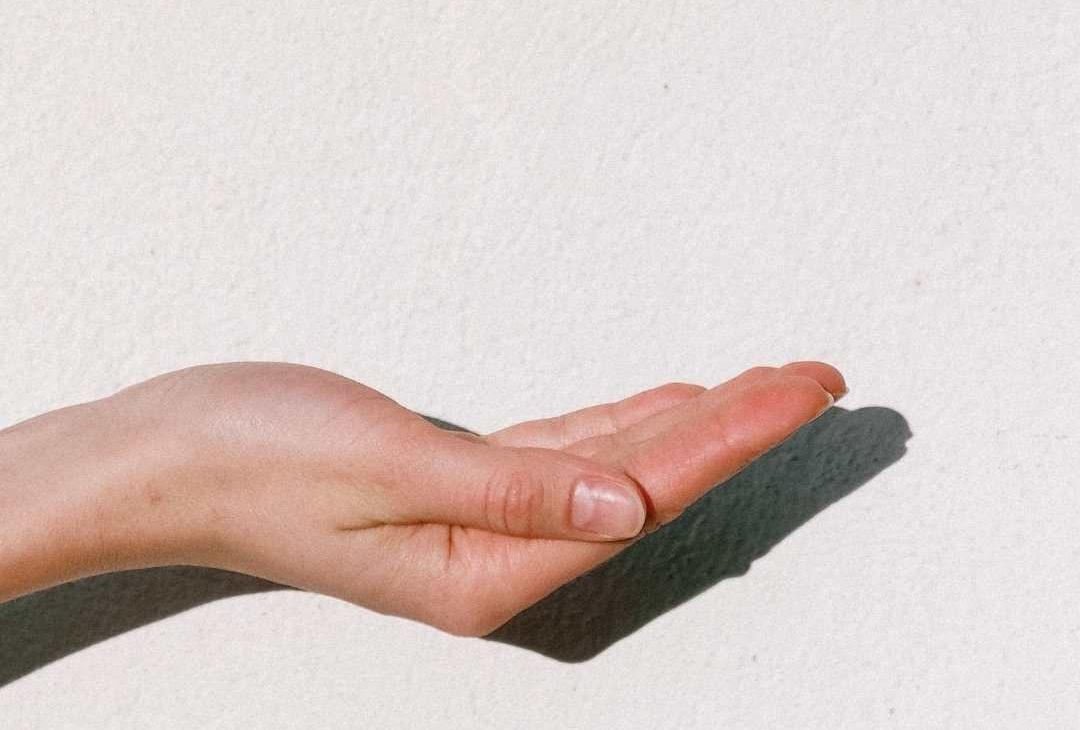 Skincare para pieles grasas
